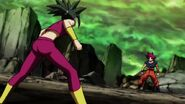 Dragon Ball Super Episode 115 0209