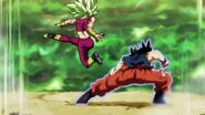 Dragon Ball Super Episode 116 0429