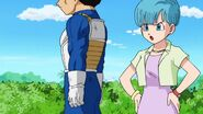 Dragon Ball Super Screenshot 0386-0