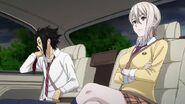 Food Wars Shokugeki no Soma Season 2 Episode 1 0053