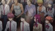 Food Wars Shokugeki no Soma Season 2 Episode 6 0150
