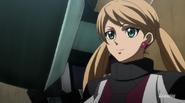 Gundam-2nd-season-episode-1315296 28328503959 o