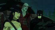 Justice-league-dark-124 41095090310 o