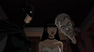 Justice-league-dark-289 42004630725 o