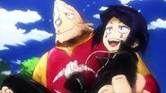 My Hero Academia Season 2 Episode 23 0617