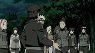 Naruto-shippden-episode-dub-444-0510 41623445675 o