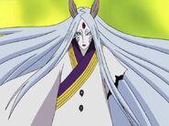 Naruto Shippuden Episode 473 0465