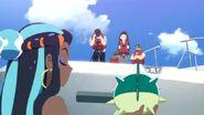 Pokemon Twilight Wings Episode 4 252