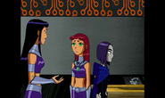 Teen Titans Forces of Nature4600001 (2428)