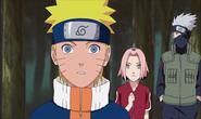 183 Naruto Outbreak (55)