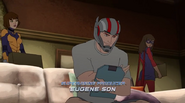 AvengersS4e300526