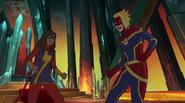 Avengers Assemble (791)
