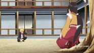 Boruto Naruto Next Generations - 09 0192