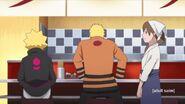Boruto Naruto Next Generations - 18 0726