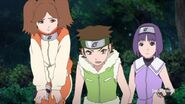 Boruto Naruto Next Generations Episode 49 0656