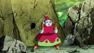 Dragon Ball Super Episode 117 0714