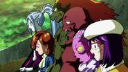 Dragon Ball Super Episode 117 0943