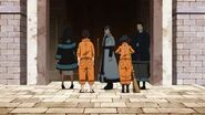 Fire Force Episode 18 0057