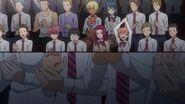 Food Wars Shokugeki no Soma Season 2 Episode 10 0804
