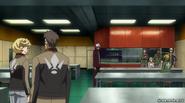 Gundam-22-1263 41635940631 o
