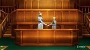 Gundam-orphans-last-episode18792 41320381565 o