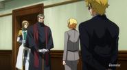 Gundam-orphans-last-episode19275 40414235560 o