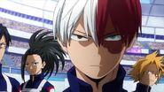 My Hero Academia 2nd Season Episode 04 0495