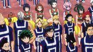 My Hero Academia 2nd Season Episode 06.720p 0615