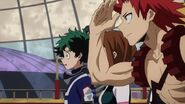 My Hero Academia Episode 09 1033