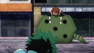 My Hero Academia Episode 4 0652