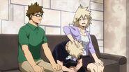 My Hero Academia Season 3 Episode 12 0609