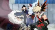 My Hero Academia Season 4 Episode 17 0015