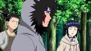 Naruto-shippden-episode-dub-438-0696 42334065891 o