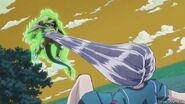 Watch JoJo e9 dub 0828