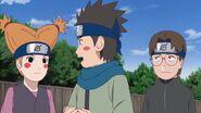 234 Naruto.s Favourite Pupil 0389