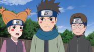 234 Naruto.s Favourite Pupil 0401