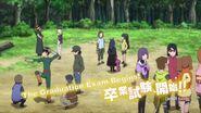 Boruto Naruto Next Generations Episode 36 0155