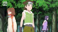 Boruto Naruto Next Generations Episode 49 0598