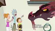 Claw and Hoarder Special Ricktims 0117