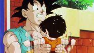 Dragon-ball-kai-2014-episode-69-0881 28159806707 o