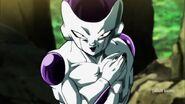 Dragon Ball Super Episode 112 0787