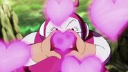 Dragon Ball Super Episode 117 0531