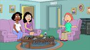 Family Guy 14 - 0.00.07-0.21.43.720p 0121