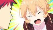 Food Wars! Shokugeki no Soma Episode 10 0198