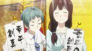 Food Wars Shokugeki no Soma Season 2 Episode 6 0775