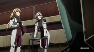 Gundam-2nd-season-episode-1314675 39397459644 o