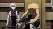 Gundam-2nd-season-episode-1315043 39210358705 o