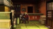 Gundam-orphans-last-episode15296 40414236370 o