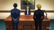 Gundam-orphans-last-episode25140 27350293027 o