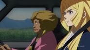Gundam Orphans S2 (157)